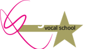 Sing it vocal school